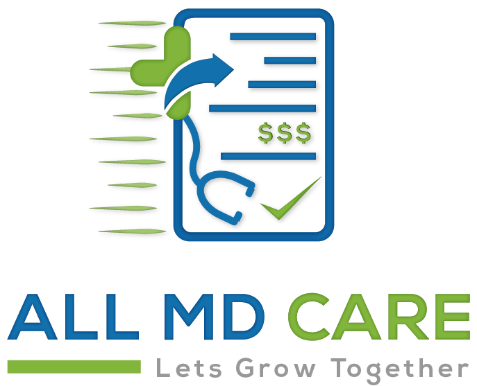 All MD Care
